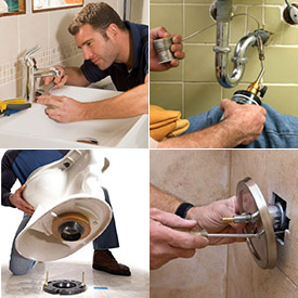 bathroom_plumbing_repairs