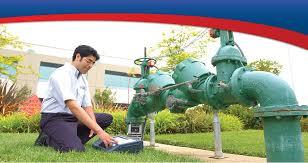شركة سعودي هوم لكشف تسربات المياه 0564205775