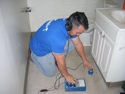 شركة كشف تسربات المياه بالرياض 0564205775 أفضل وأرخص شركات كشف تسريب الماء