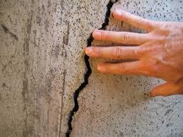 شركة معالجة وأصلاح وترميم الشروخ بالحوائط والمباني (1)