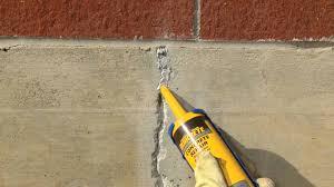 شركة معالجة وترميم الشروخ بالحوائط والمباني 0530079244