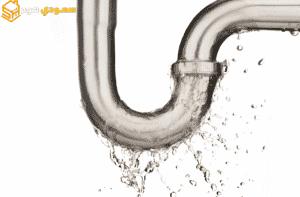 شركة كشف تسربات المياه بحي الياسمين