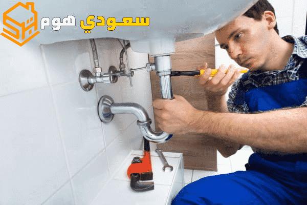 شركة تسليك المجاري بالضغط في الرياض