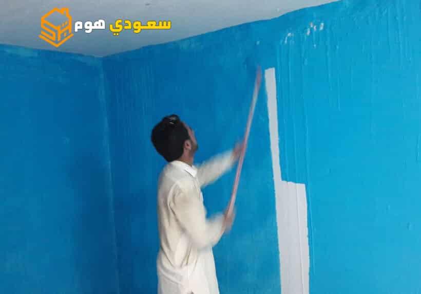شركة عزل خزانات في الرياض